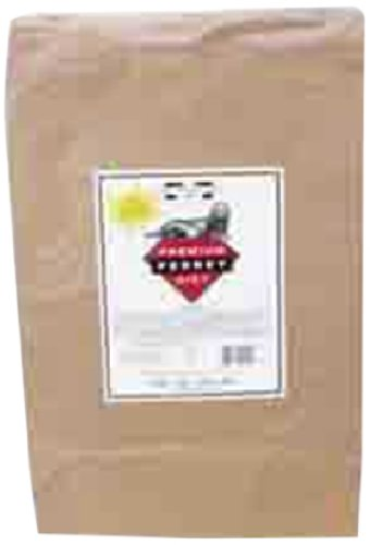 Marshall Premium Ferret Diet, 35-Pound Bag by Marshall Pet Products