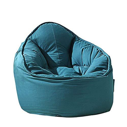 Price comparison product image QTQZ Brisk- Bar Can Take Off High Chair Bar Chair Fashion Simple Stool Bar Chair Sofa Stool (Color Optional)