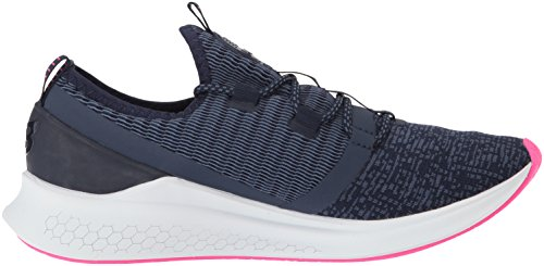 Amazon.com | New Balance Womens Lazr V1 Sport Running Shoe | Road Running