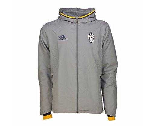 2016-2017-juventus-adidas-presentation-jacket-solid-grey