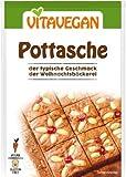 Biovegan Bio Pottasche (2 x 20 gr)