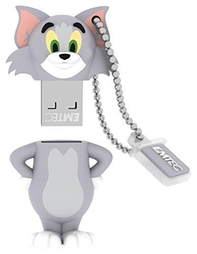emtec-tom-and-jerry-8-gb-usb-20-flash-drive-tom