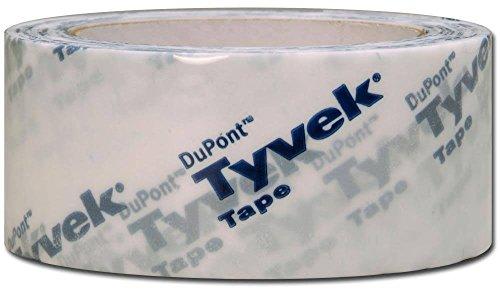 tyvek-sheathing-tape