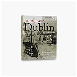 James Joyces Dublin: A Topographical Guide to the Dublin of ...