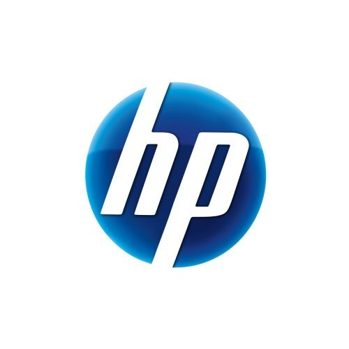 HEWLETT PACKARD 300gb 3g Sata Mlc 2.5in