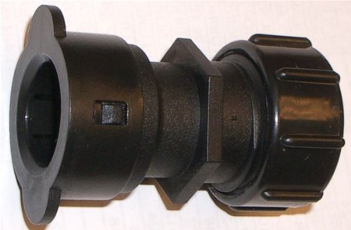 Pack Orbit Drip System Tubing