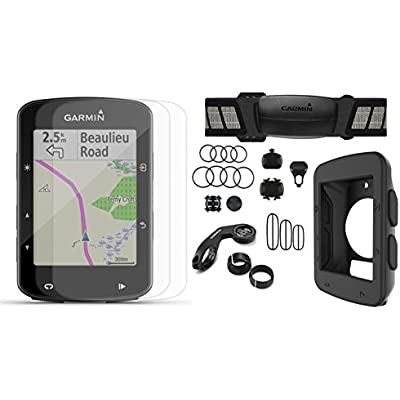 garmin-edge-520-plus-2018-version-2
