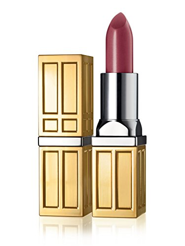 Grape Lipstick - Elizabeth Arden Beautiful Color Moisturizing Lipstick, Iced Grape.12 oz
