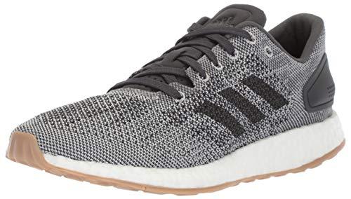 adidas Mens Pureboost DPR Running Shoe