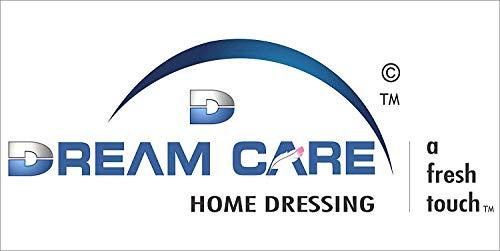DREAM CARE Waterproof Multicolor Printed AC Cover for Videocon VSN55.WV2-MDA 1.5 Ton 5 Star Split in Unit Samskar 21 41S1SIz8U3L India 2021