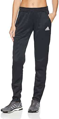 1ec1da54d6d38 Shopping adidas or Oalka - Active Pants - Active - Clothing - Women ...