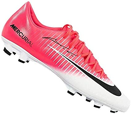 Luka Modric Signed Football Boot