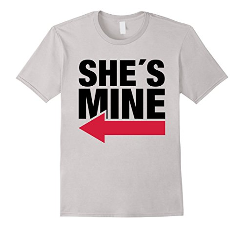 mens-she-is-mine-he-is-mine-couple-matching-t-shirt-couple-tee-2xl-silver