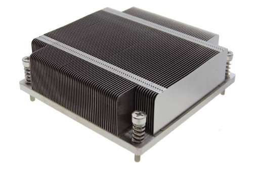 (Supermicro SNK-P0036 Processor Heatsink)