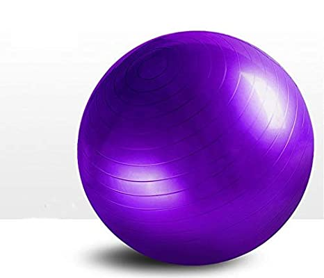 XYL HOME - Balón de Yoga, Resistente a explosiones, para ...