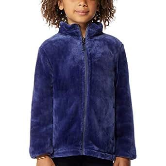 32 DEGREES Kids Outerwear, Galaxy, XS(5/6)