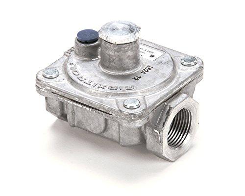 (Sierra 109-0012 Maxitrol Rv48Cl Regulator)