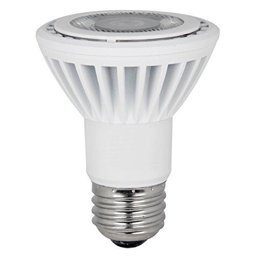 utilitech led bulb - 6