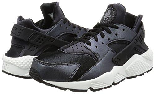 Zapatillas Mujer Grey 001 Varios mtlc Hematite Nike Colores Dark 859429 De Trail Running Black Para F60ExAw