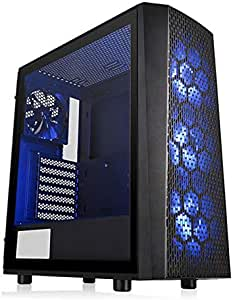 AMD Ryzen 7 3700X Eight Core 3.6Ghz GTX1650 Super 240GB SSD 1TB HDD 16GB DDR4 Computer Desktop Gaming PC (Windows NOT Included)