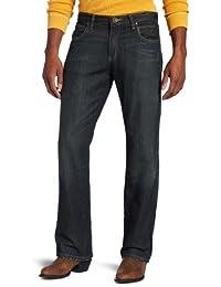 Wrangler Men's Retro Relaxed-Fit Bootcut Jean