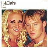 DJ [CD 2] [CD 2]