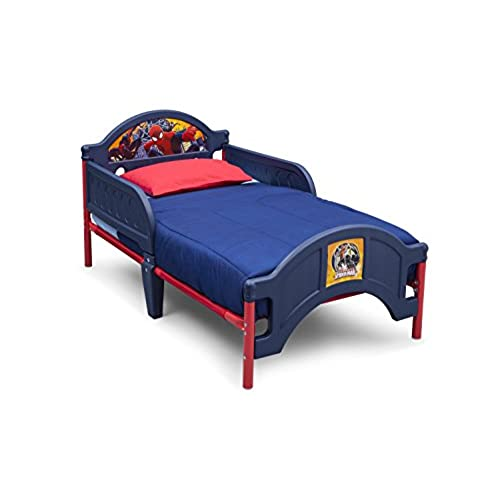 Spiderman Bedroom Set: Amazon.com