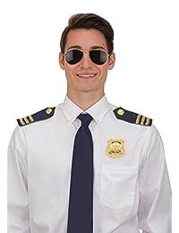 5 pc. Policeman Set
