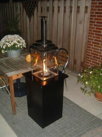 10 cm Durchmesser CUTICATE 10 st/ück Gaslampe Gl/ühstr/ümpfe Gaslaterne Strumpf Abdeckung Netz ca