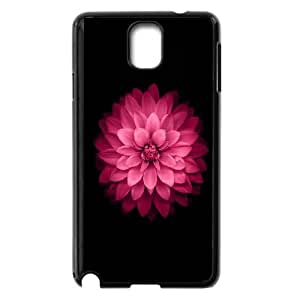 Samsung Galaxy Note 3 Phone Cases Black Naturally Scenery Creative Personality DIY DFJ564562