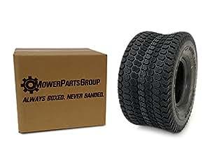 """20x 10,50–8K500Kenda Super césped 4ply Tire Scag 484057Compatible con los modelos 485260"""""""
