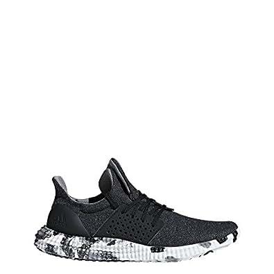 adidas Womens AH2160 Athletics 24 Size: 5.5