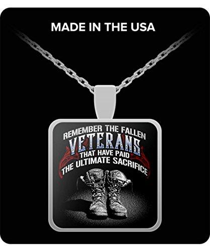 veterans hotline press 1 - 6