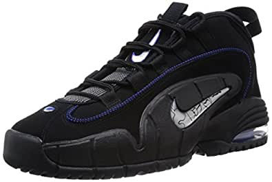 3a85c8228576 Image Unavailable. Image not available for. Color  Nike Men s Air Max Penny  ...