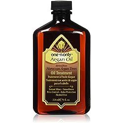 One N' Only Argan Oil Treatment, 8 Ounce