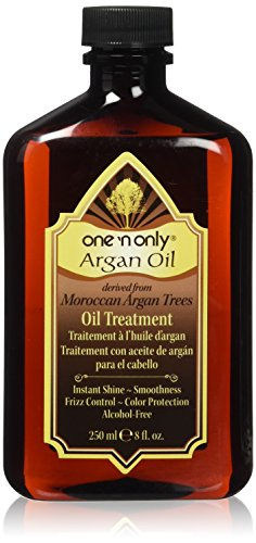 One Only Argan Treatment Ounce product image