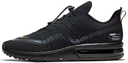 Nike Air Max Sequent 4 Utility, Men's