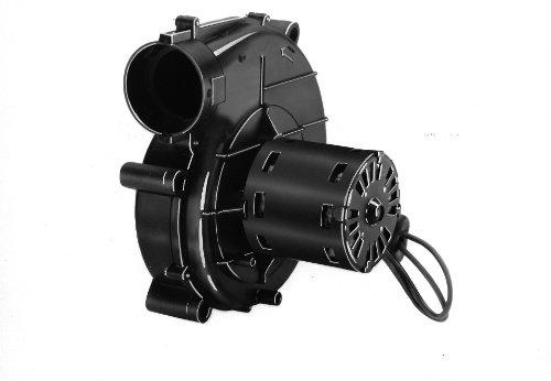 3.3 Capacitor Split (Fasco A142 3.3