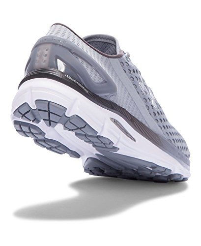 Speedform Speedform Under Under UA UA G Armour Under Armour G Armour wCfzxWqpI