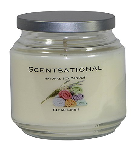 Scentsational Soaps Amp Candles Find Offers Online And
