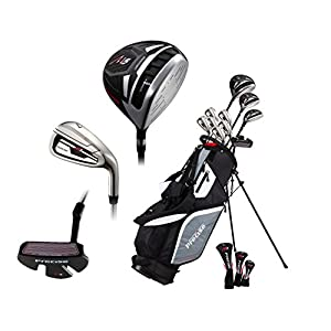 premium-complete-lightweight-mens-golf-club-set-regular-and-tall-size-61-64-right-handed-and-left-handed