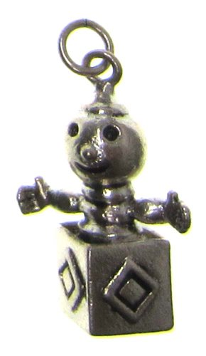 charm-gallery-77183-silver-plated-jack-in-the-box-charm