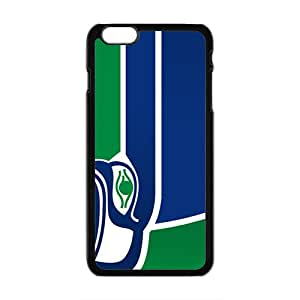 Patriots Bestselling Hot Seller High Quality Case Cove Case For Iphone 6 Plaus