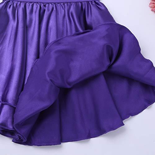 Girls Greatest Showman Anne Wheeler Costume Cape Top+Skirt Wristband Cosplay Set