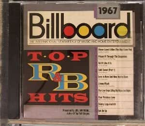 Billboard Year-End Hot 100 singles of 1998 - Wikipedia