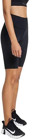 Rockwear Activewear Women's Shadow Seam Detail Bike Short from Size 4-18 for Bike Shorts Ultra High Bottoms Leggings + Yoga Pants+ Yoga Tights
