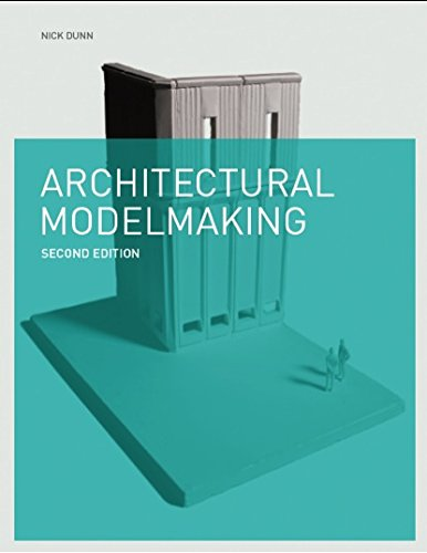 Architectural Modelmaking (Model Making compare prices)