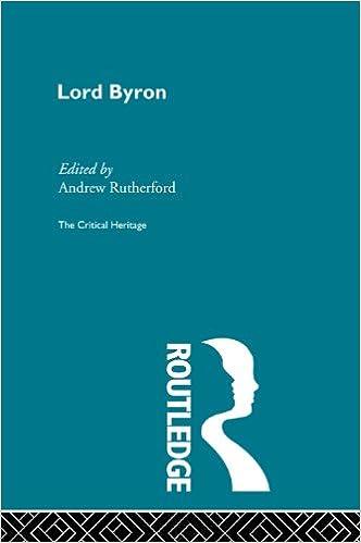 Lord F V S Neue Mode Chroniken Von Thomas Covenant 1 Donaldson #27#