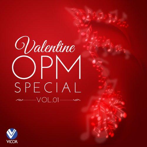 Valentine OPM Special Vol. 1 [...