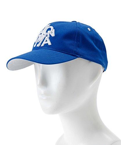 本間ゴルフ HONMA 831-315621 メンズ ブルー FREE(57~59cm)